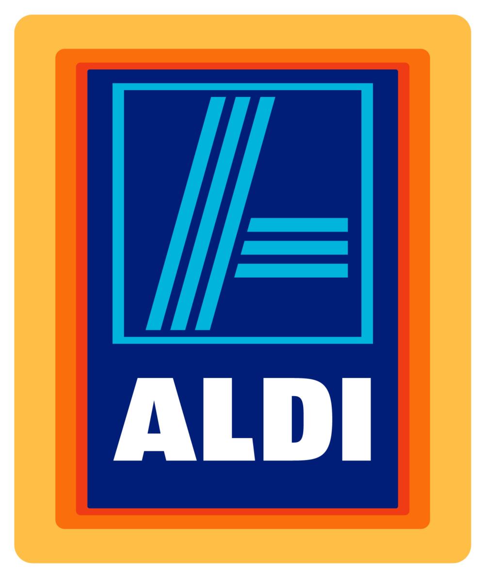 Aldi Supermarkets, Great Deals on Groceries