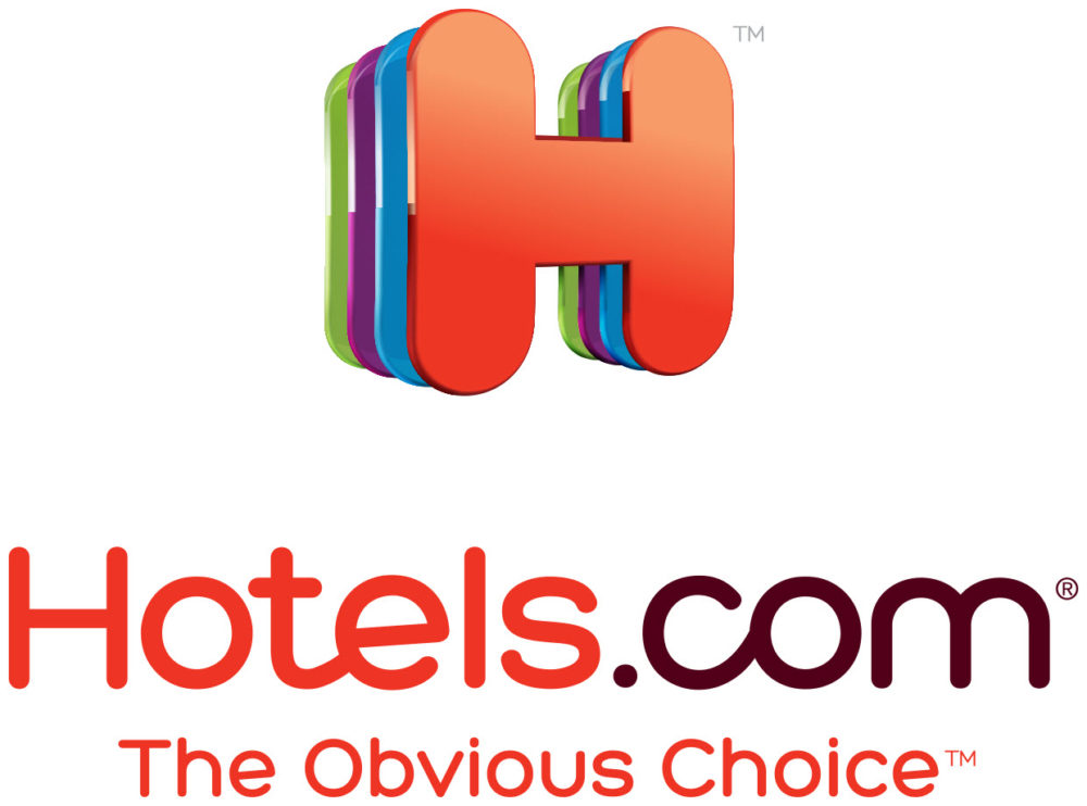 Hotels.com, worst booking sites