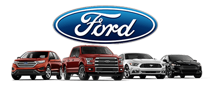 American Car Franchises, ford franchise, chevy franchise