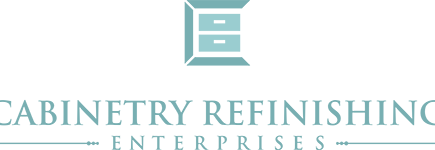 Cabinetry Refinishing Franchise, how to start a cabinet repair franchise