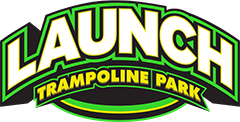 Launch Trampoline, Franchise Marketing Systems, trampoline franchise