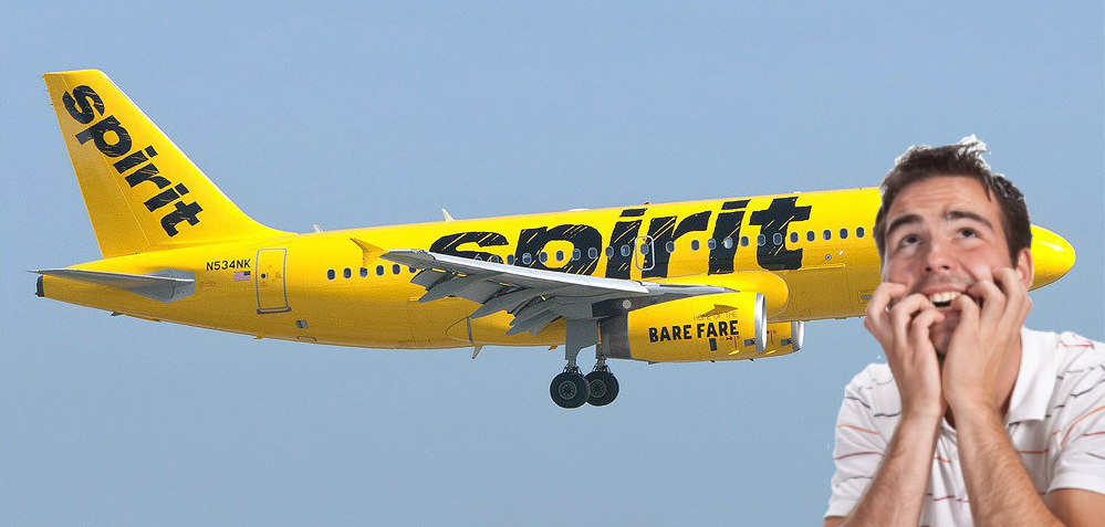 spirit-airline-review