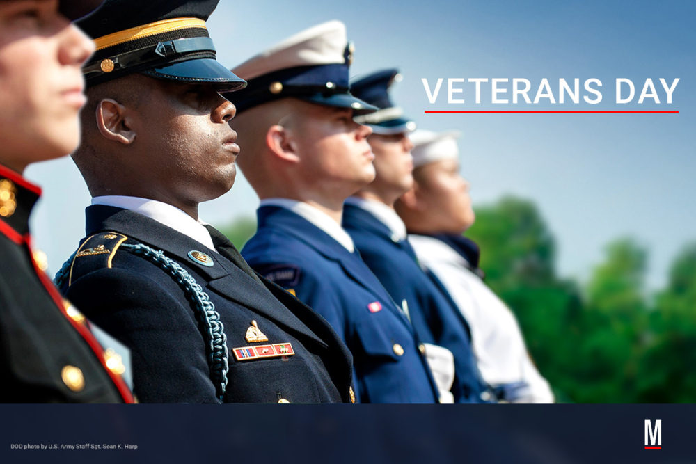 veterans_day-business