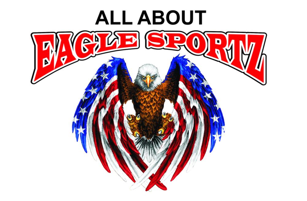 Eagle sportz franchise