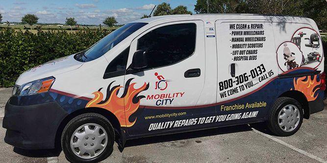 mobility-city-franchise