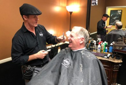 barbers of low country franchise