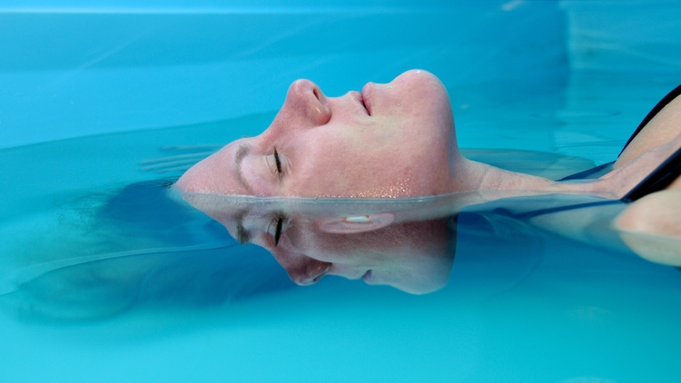 float spa franchise