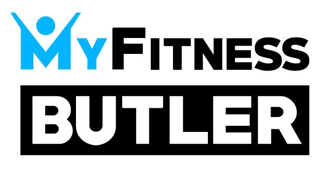 fitness butler franchise