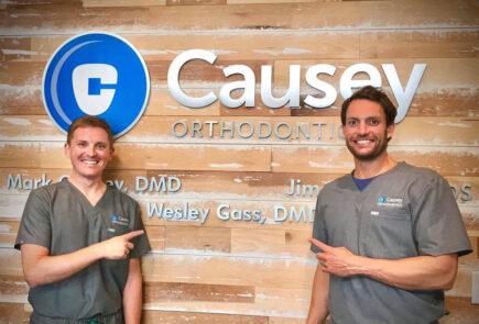 causey orthodontics