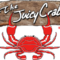 juicy crab franchise