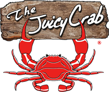 juicy crab franchise