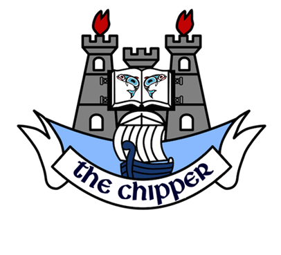 The Chipper Brings Old World Fish N' Chips to the Masses