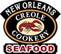 Creole Cookery Shares Taste of New Orleans