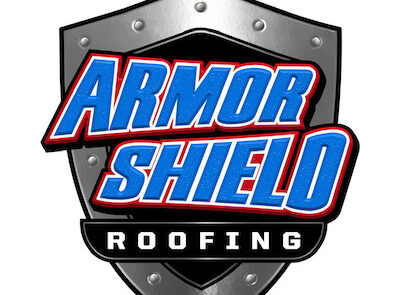 Armor Shield Roofing Touted as Best Roofing Company By Customers