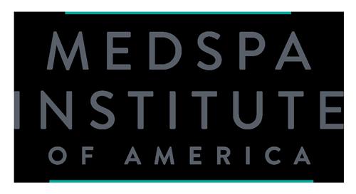 Medspa Institute of America: An Unparalleled Esthetics Education